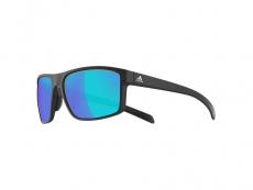 Sportbrillen - Adidas A423 00 6055 WHIPSTART