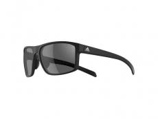 Sportbrillen - Adidas A423 00 6059 WHIPSTART