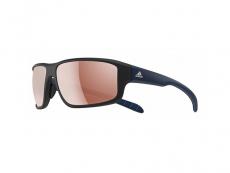 Sonnenbrillen - Adidas A424 00 6051 KUMACROSS 2.0