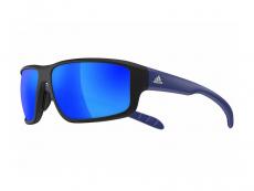 Sonnenbrillen - Adidas A424 00 6055 KUMACROSS 2.0
