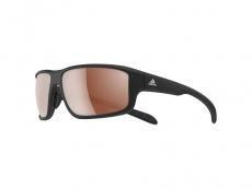 Sonnenbrillen Adidas - Adidas A424 00 6056 Kumacross 2.0