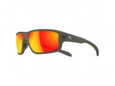 Sonnenbrillen Adidas - Adidas A424 00 6057 Kumacross 2.0