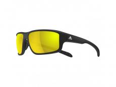 Sportbrillen - Adidas A424 00 6060 KUMACROSS 2.0