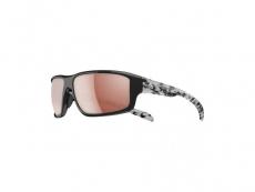 Sonnenbrillen - Adidas A424 00 6061 KUMACROSS 2.0