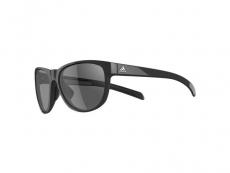 Sonnenbrillen Adidas - Adidas A425 00 6050 Wildcharge