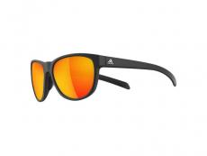 Sonnenbrillen Adidas - Adidas A425 00 6052 Wildcharge