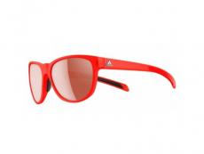 Sonnenbrillen Damen - Adidas A425 00 6054 WILDCHARGE