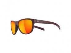 Sonnenbrillen Adidas - Adidas A425 00 6058 Wildcharge