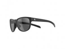Sonnenbrillen Adidas - Adidas A425 00 6059 Wildcharge