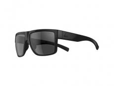 Sonnenbrillen Adidas - Adidas A427 00 6050 3Matic