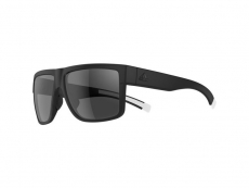 Sonnenbrillen Adidas - Adidas A427 00 6057 3Matic