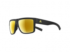 Sportbrillen Adidas - Adidas A427 00 6058 3MATIC