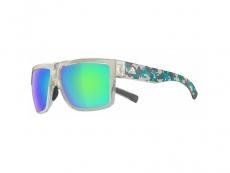 Sonnenbrillen Adidas - Adidas A427 00 6061 3Matic
