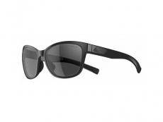 Sonnenbrillen Adidas - Adidas A428 00 6050 Excalate