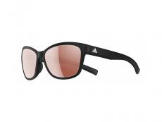 Sonnenbrillen Adidas - Adidas A428 00 6052 Excalate