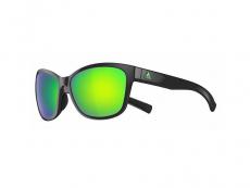 Sonnenbrillen Quadratisch - Adidas A428 00 6054 EXCALATE