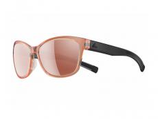 Sonnenbrillen Quadratisch - Adidas A428 00 6055 EXCALATE