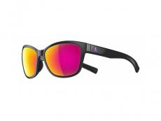 Sonnenbrillen Quadratisch - Adidas A428 00 6056 EXCALATE