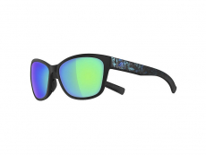 Sonnenbrillen Quadratisch - Adidas A428 00 6058 EXCALATE