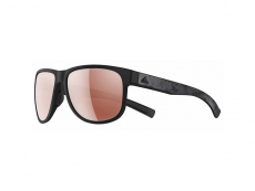 Sonnenbrillen Quadratisch - Adidas A429 00 6061 SPRUNG