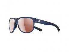 Sonnenbrillen Quadratisch - Adidas A429 00 6063 SPRUNG