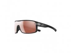 Sonnenbrillen Rechteckig - Adidas AD03 00 6051 ZONYK L
