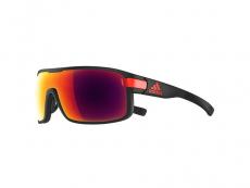 Sonnenbrillen Rechteckig - Adidas AD03 00 6052 ZONYK L