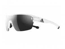 Sonnenbrillen Rechteckig - Adidas AD06 1600 S ZONYK AERO S