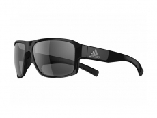 Sonnenbrillen Rechteckig - Adidas AD20 00 6050 JAYSOR