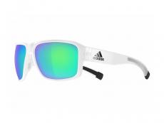 Sonnenbrillen Rechteckig - Adidas AD20 00 6053 JAYSOR