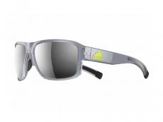 Sonnenbrillen Rechteckig - Adidas AD20 00 6054 JAYSOR
