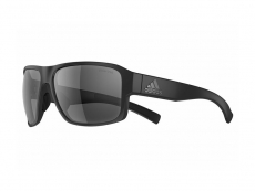 Sonnenbrillen Rechteckig - Adidas AD20 00 6055 JAYSOR