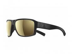 Sonnenbrillen Rechteckig - Adidas AD20 00 6100 JAYSOR