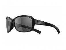 Sonnenbrillen Rechteckig - Adidas AD21 00 6050 BABOA