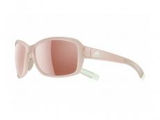 Sonnenbrillen Rechteckig - Adidas AD21 00 6051 BABOA