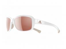 Sonnenbrillen Quadratisch - Adidas AD21 00 6054 BABOA