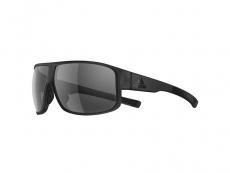 Sonnenbrillen Rechteckig - Adidas AD22 75 6500 HORIZOR