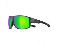 Sonnenbrillen Rechteckig - Adidas AD22 75 6600 HORIZOR
