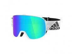 Skibrillen - Adidas AD81 50 6051 PROGRESSOR C