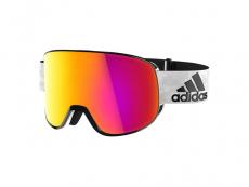 Skibrillen - Adidas AD81 50 6056 PROGRESSOR C