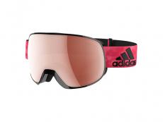 Skibrillen - Adidas AD82 50 6050 PROGRESSOR S