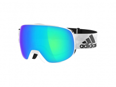 Skibrillen - Adidas AD82 50 6051 PROGRESSOR S