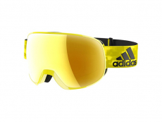 Skibrillen - Adidas AD82 50 6052 PROGRESSOR S