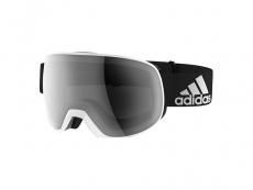 Skibrillen - Adidas AD82 50 6057 PROGRESSOR S