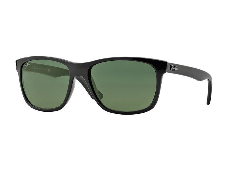 Sonnenbrillen Ray-Ban RB4181 601