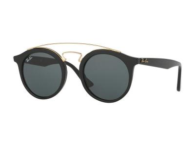 Sonnenbrillen Sonnenbrille Ray-Ban RB4256 - 601/71
