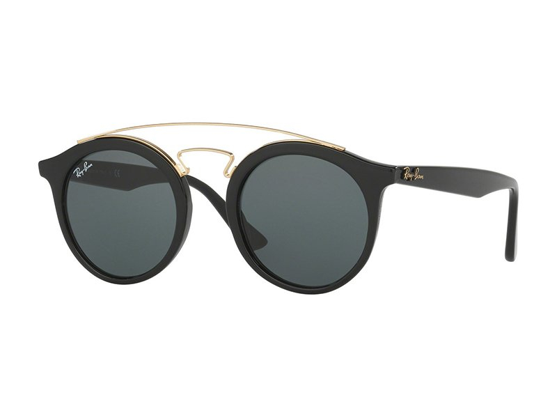 Sonnenbrille Ray-Ban RB4256 - 601/71