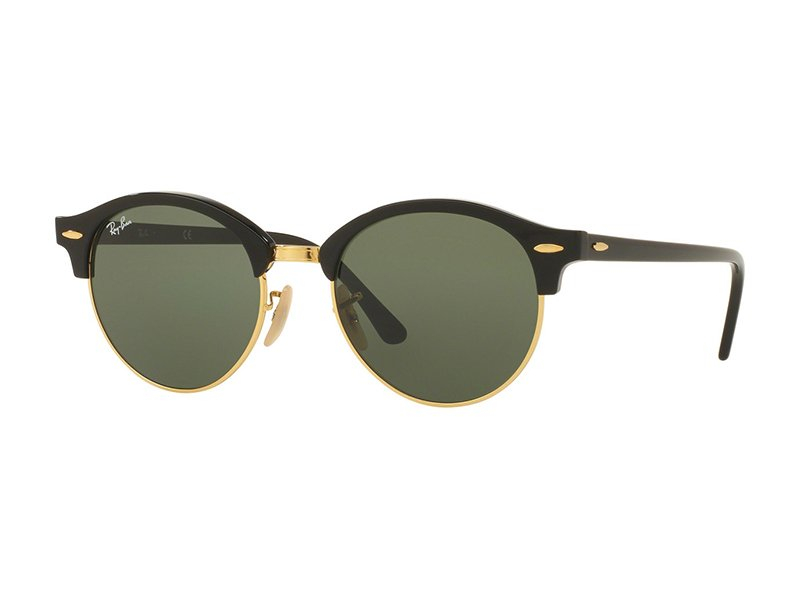 Sonnenbrille Ray-Ban RB4246 - 901