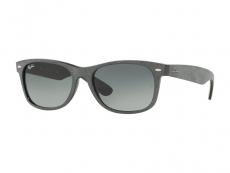 Sonnenbrillen Classic Way - Sonnenbrille Ray-Ban RB2132 - 624171