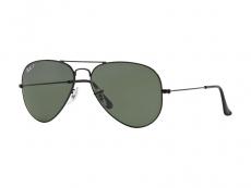 Sonnenbrillen Aviator - Ray-Ban Original Aviator RB3025 002/58
